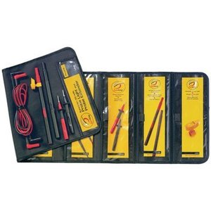 Fluke Measuring cable kit