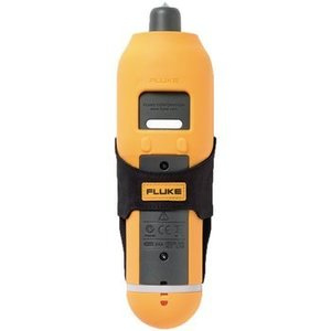 Fluke Vibration Meter