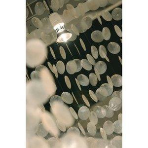 Sylvania Halogeenlamp E27 PAR20 50 W 360 lm 2900 K