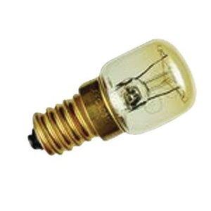 Sylvania Halogeenlamp E14 Pygmy 15 W 110 lm 2500 K