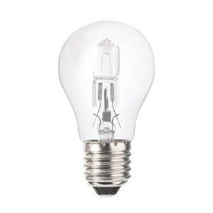 Sylvania Halogeenlamp E27 A55 42 W 625 lm 2800 K