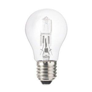 Sylvania Halogeenlamp E27 A55 53 W 845 lm 2800 K