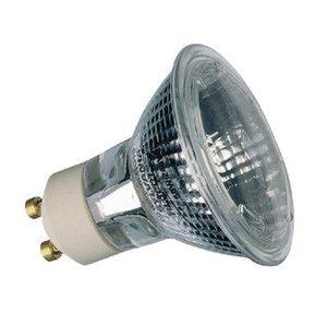 Sylvania Halogeenlamp GU10 Reflector 40 W 325 lm 2800 K