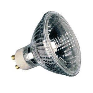 Sylvania Halogeenlamp GU10 Reflector 75 W 700 lm 2800 K