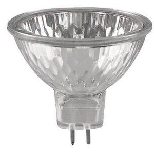 Sylvania Halogeenlamp GU5.3 MR16 40 W 530 lm 3050 K