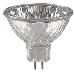 Sylvania Halogeenlamp GU5.3 MR16 28 W 360 lm 3000 K