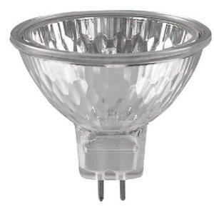 Sylvania Halogeenlamp GU5.3 MR16 16 W 150 lm 2925 K