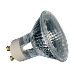Sylvania Halogeenlamp GU10 Reflector 50 W 300 lm 2700 K