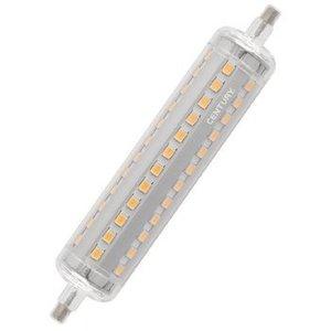Century LED Lamp R7S Lineair 8 W 920 lm 3000 K