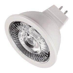 Sylvania LED Lamp GU5.3 Dimbaar MR16 7 W 380 lm 4000 K