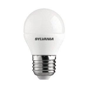 Sylvania LED Lamp E27 Dimbaar Bol 6.5 W 470 lm 2700 K
