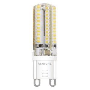 Century LED Lamp G9 Capsule 4 W 280 lm 3000 K