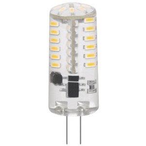 Century LED Lamp G4 Capsule 3 W 180 lm 3000 K