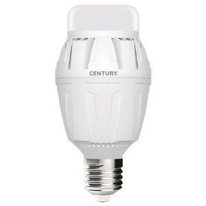 Century LED Lamp E40 70 W 7000 lm 6500 K