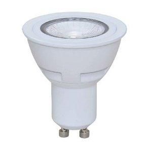 Century LED Lamp GU10 Dimbaar MR16 5 W 465 lm 3000 K