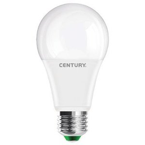 Century LED Lamp E27 Bol 12 W 1068 lm 3000 K