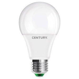 Century LED Lamp E27 Bol 7 W 648 lm 3000 K