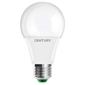Century LED Lamp E27 A60 7 W 648 lm 3000 K