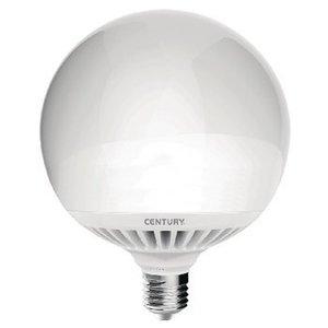 Century LED Lamp E27 Bol 24 W 2100 lm 3000 K