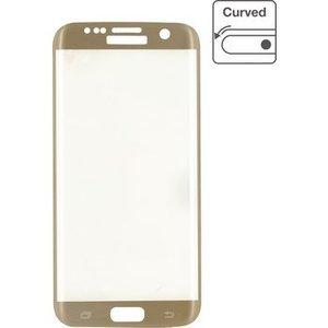 Mobilize Screenprotector Samsung Galaxy S7 Edge
