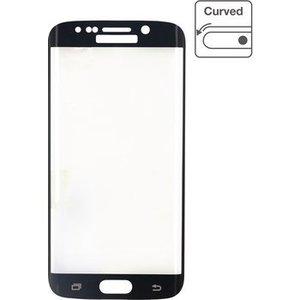 Mobilize Screenprotector Samsung Galaxy S6 Edge