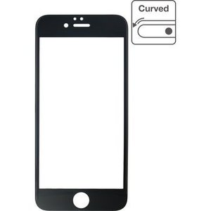 Mobilize Screenprotector Apple iPhone 6 / 6s