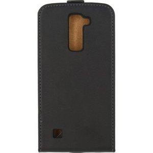 Mobilize Smartphone LG K10 Zwart