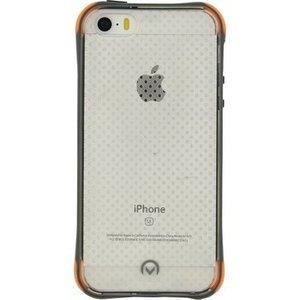 Mobilize Smartphone Apple iPhone 5 / 5s / SE Grijs