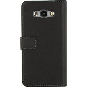 Mobilize Smartphone Samsung Galaxy J7 2016 Zwart