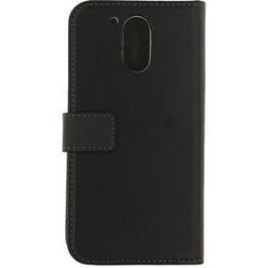 Mobilize Smartphone Motorola Moto G4 / G4 Plus Zwart
