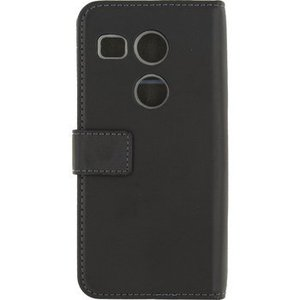Mobilize Smartphone LG Google Nexus 5X Zwart