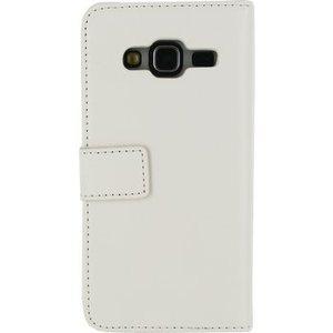 Mobilize Smartphone Samsung Galaxy J3 2016 Wit
