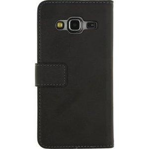 Mobilize Smartphone Samsung Galaxy J3 2016 Zwart