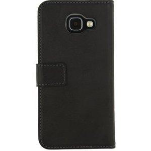 Mobilize Smartphone Samsung Galaxy A5 2016 Zwart