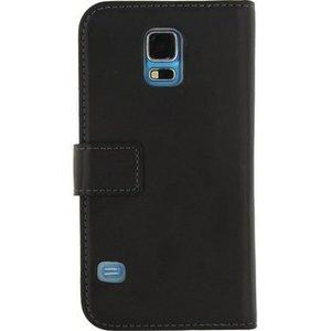 Mobilize Smartphone Samsung Galaxy S5 / S5 Plus / S5 Neo Zwart
