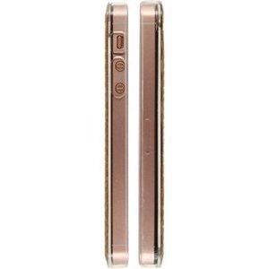 Mobilize Smartphone Apple iPhone 5 / 5s / SE Bruin