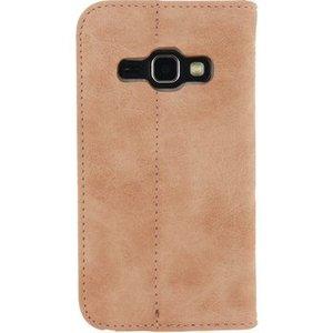 Mobilize Smartphone Samsung Galaxy J1 2016 Roze