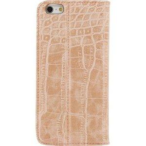 Mobilize Smartphone Apple iPhone 6 Plus / 6s Plus Roze