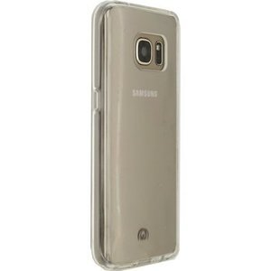 Mobilize Smartphone Samsung Galaxy S7 Transparant
