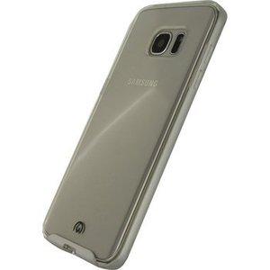 Mobilize Smartphone Samsung Galaxy S7 Edge Zilver