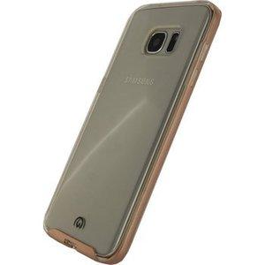 Mobilize Smartphone Samsung Galaxy S7 Edge Roze