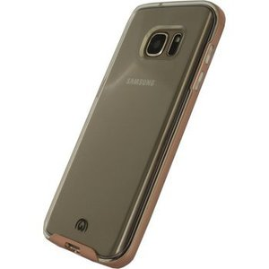 Mobilize Smartphone Samsung Galaxy S7 Roze
