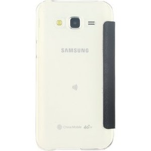 Mobilize Smartphone Samsung Galaxy J5 Zwart