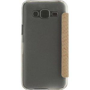 Mobilize Smartphone Samsung Galaxy J5 Roze