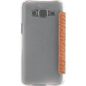 Mobilize Smartphone Samsung Galaxy J5 Oranje