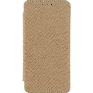 Mobilize Smartphone Samsung Galaxy A5 2016 Roze