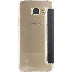 Mobilize Smartphone Samsung Galaxy A3 2016 Zwart