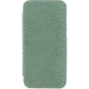 Mobilize Smartphone Samsung Galaxy S7 Edge Groen