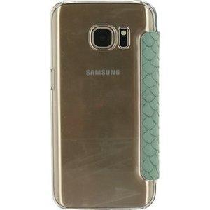 Mobilize Smartphone Samsung Galaxy S7 Groen