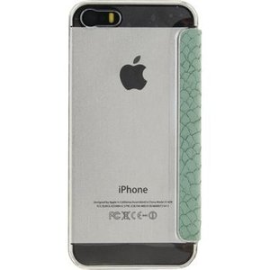 Mobilize Smartphone Apple iPhone 5 / 5s / SE Groen